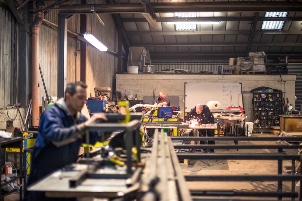 tfe-steel-fabrications-workshop
