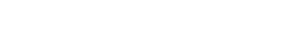 minsterport-logo