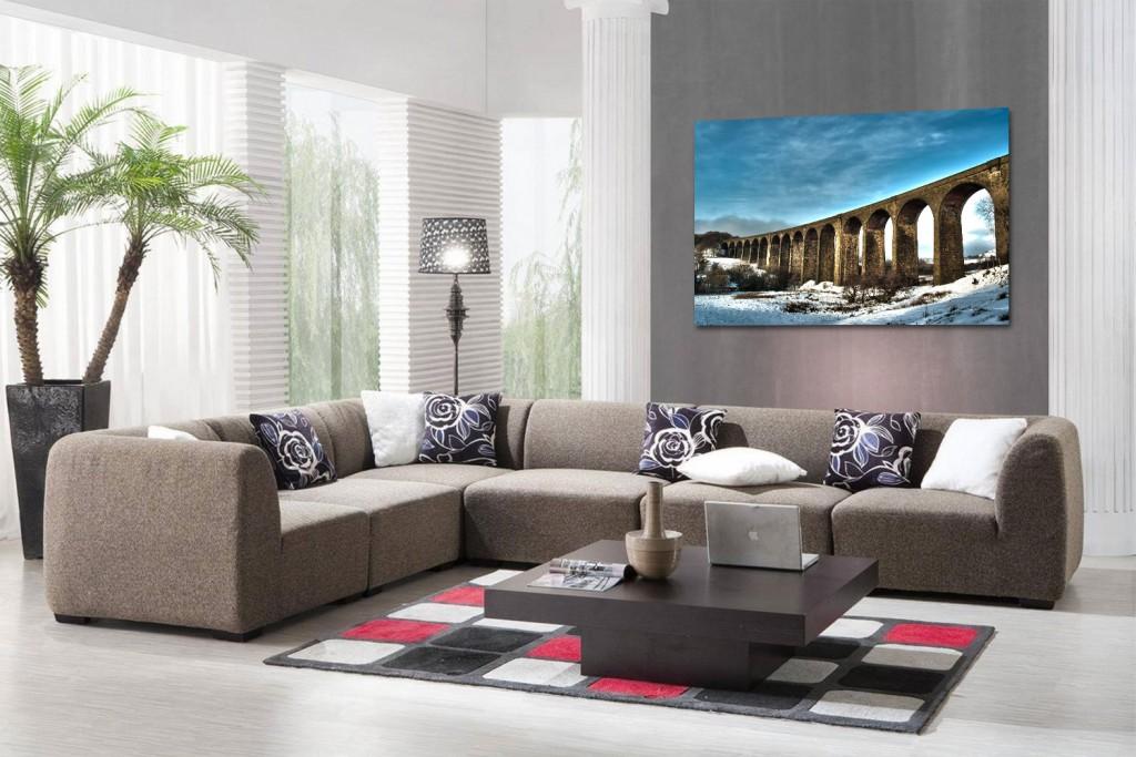hewenden-viaduct-canvas-print-by-kiseki-studio
