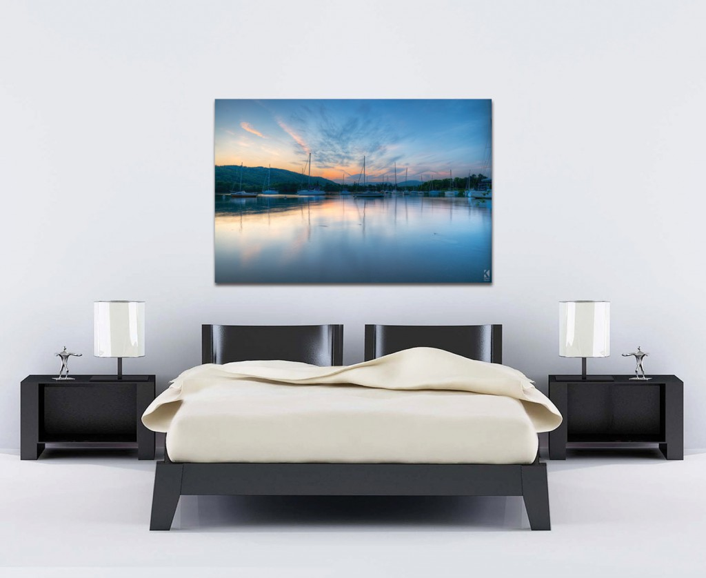 lake-windermere-canvas-on-the-wall