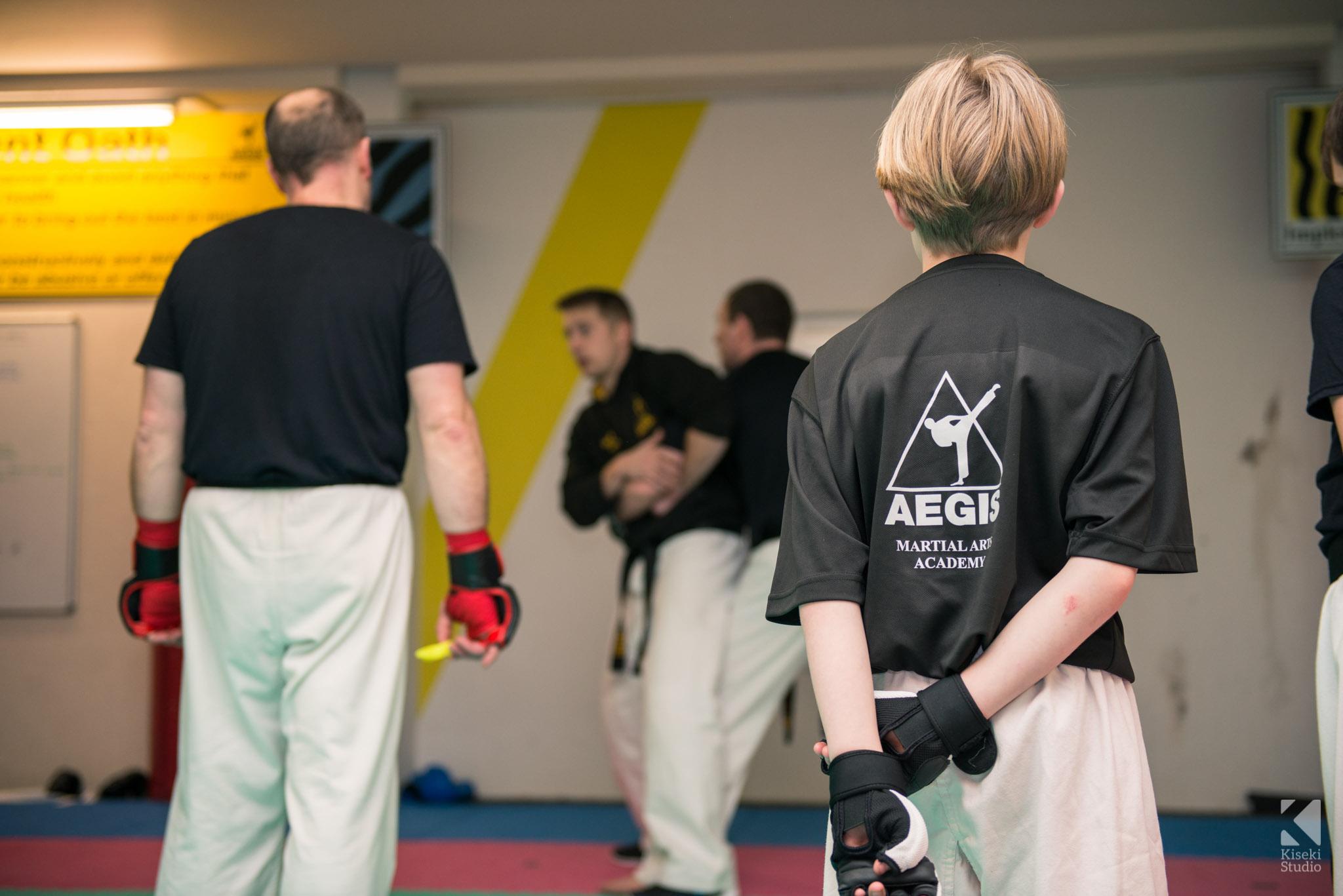 aegis-martial-arts-class-leeds-insutrctor