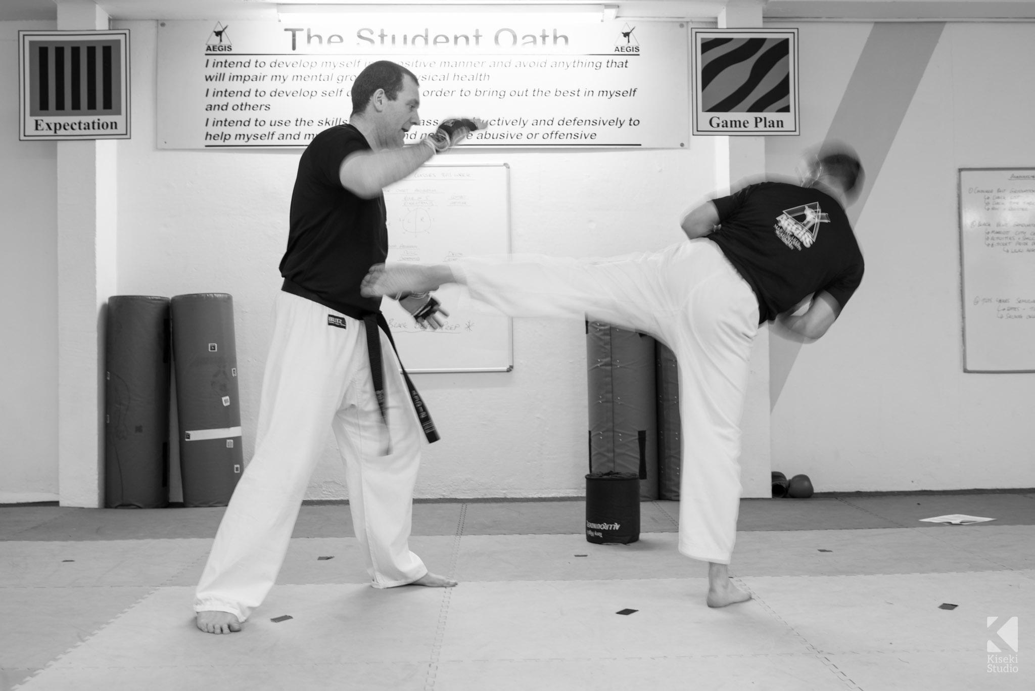 aegis-martial-arts-class-leeds-kicking