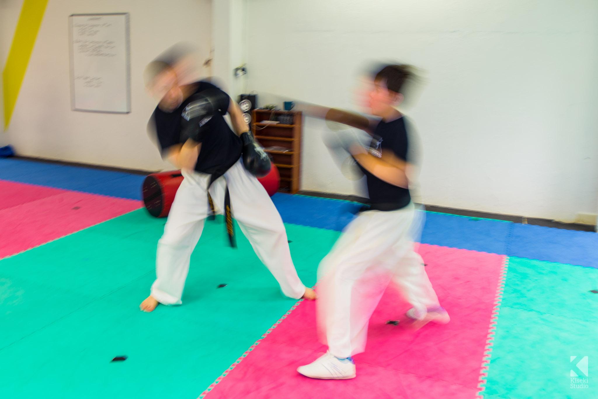 aegis-martial-arts-class-leeds-sparring