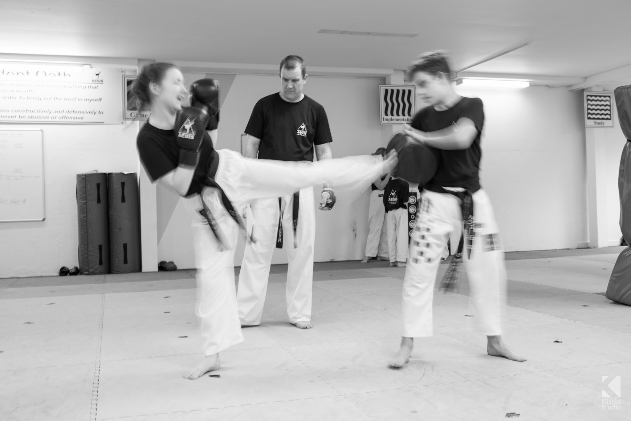 aegis-martial-arts-class-leeds-training-kicks