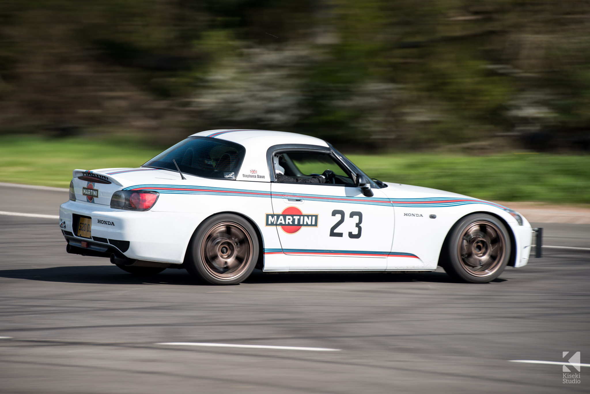 curborough-sprint-honda-s2000-monte-martini-racing