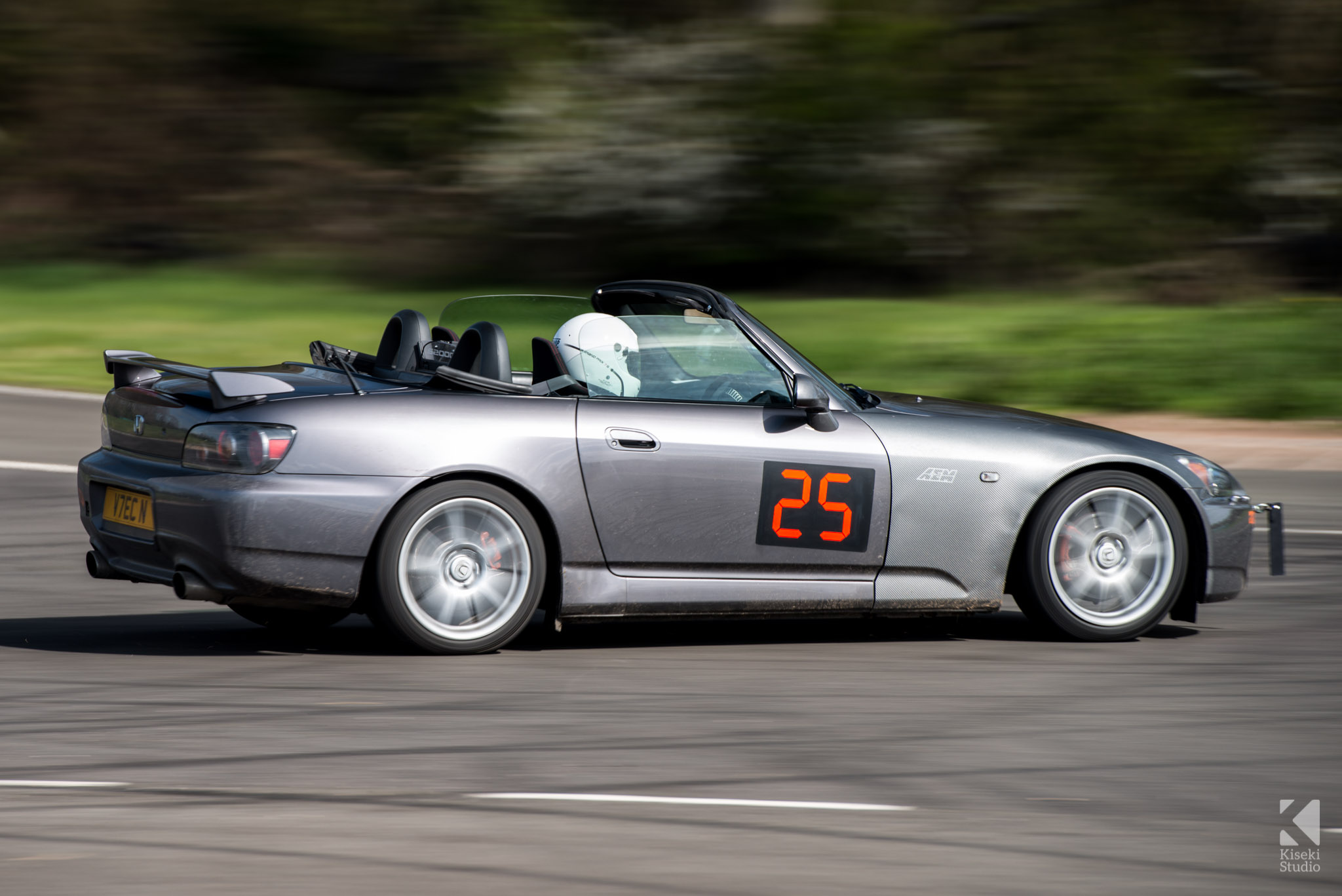 curborough-sprint-honda-s2000-moon-rock-grey-racing-panning