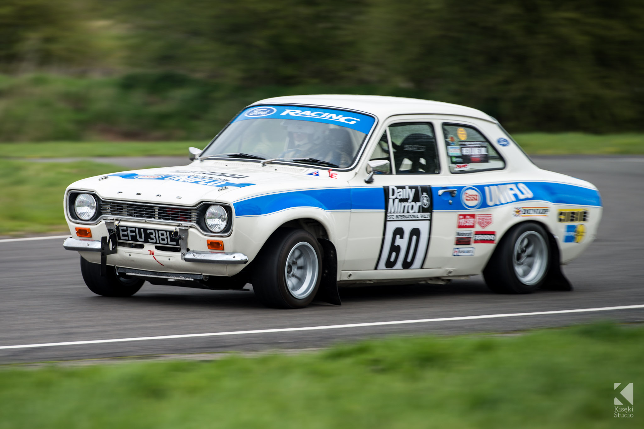 ford-escort-mk1-classic-rally-racing-curborough-sprint-course