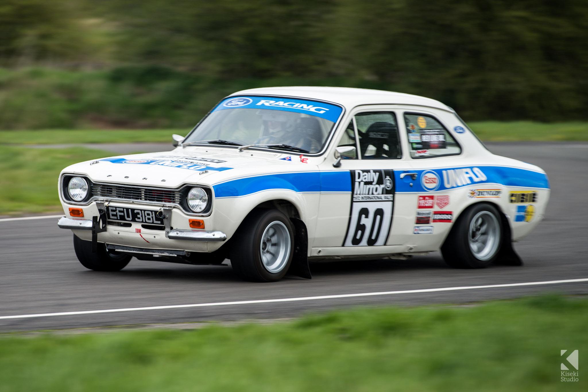 ford-escort-mk1-classic-rally-racing-curborough-sprint-course