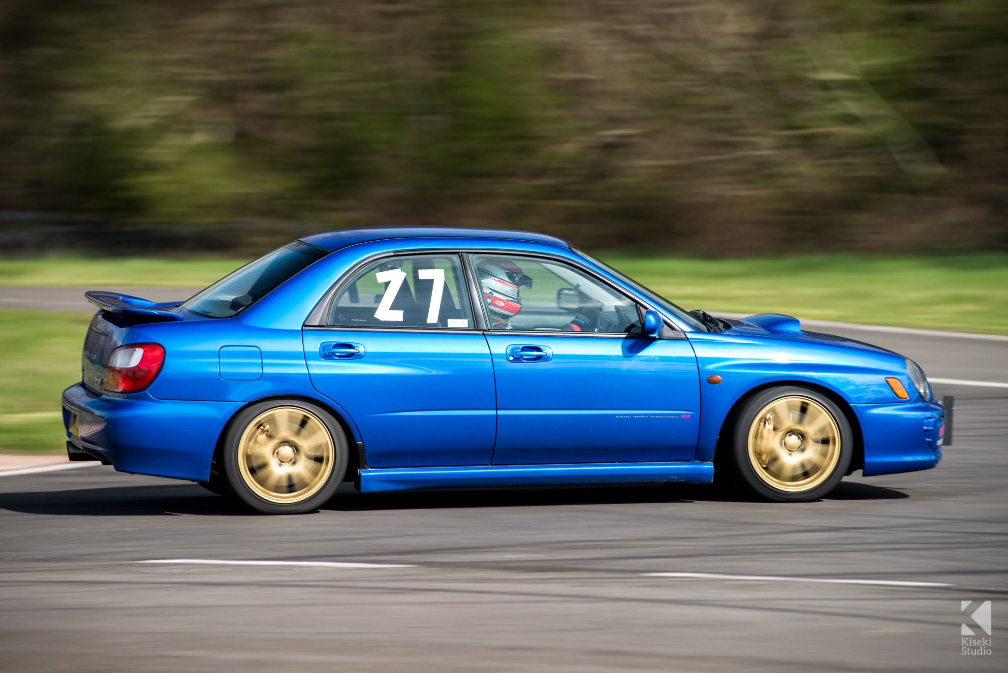 subaru-impreza-wrx-curborough-sprint-panning-turbo-fast-blue-gold