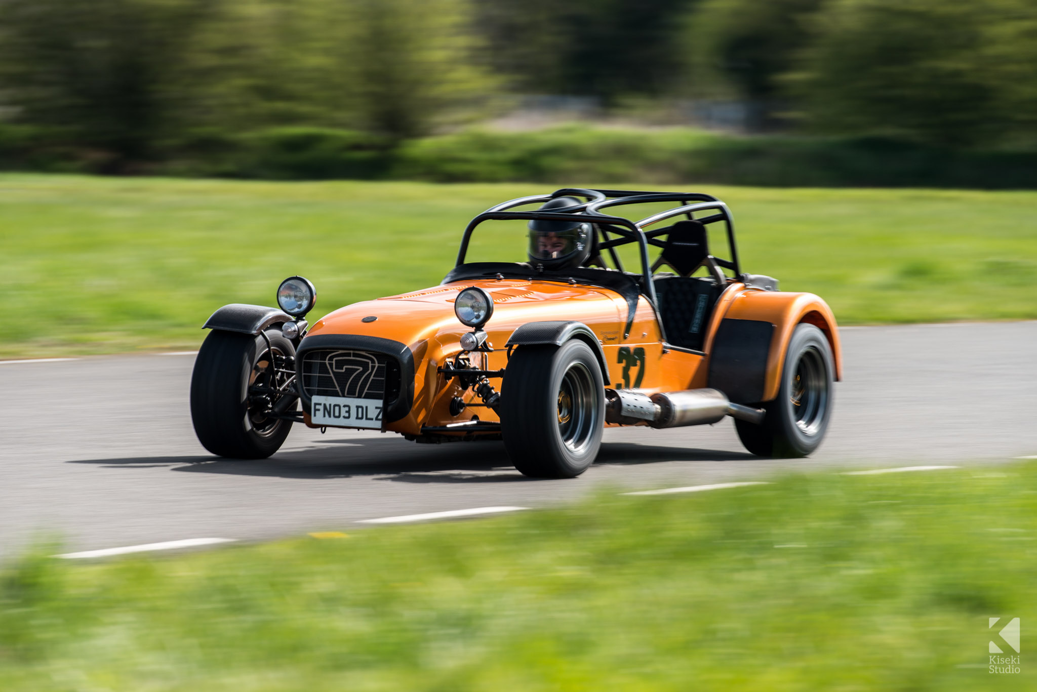 westfield-curborough-sprint-orange-speed-panning-fast