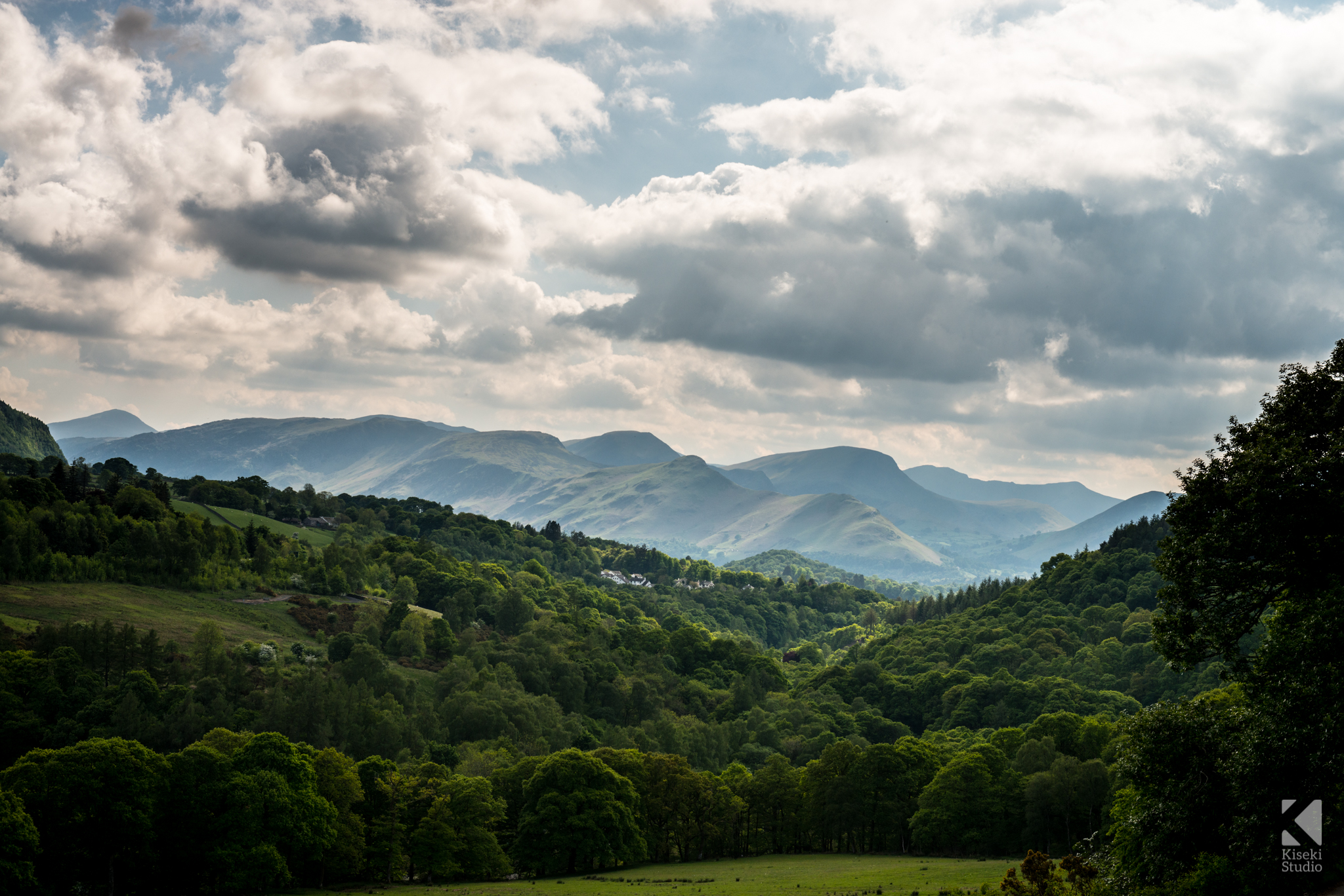 view-vista-landscape-pretty-lake-district