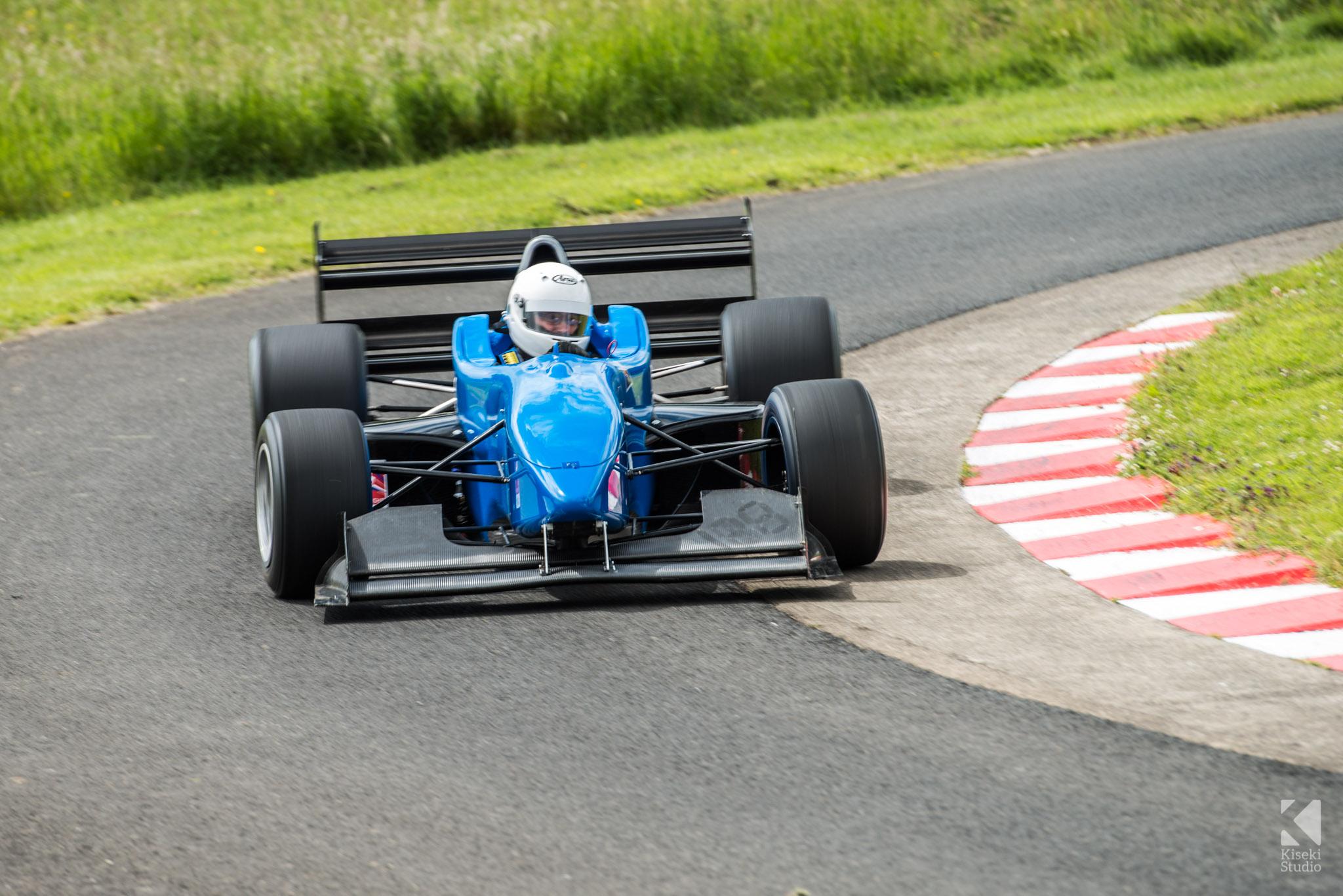 single-seater-harewood-speed-hillclimb-racing-leeds