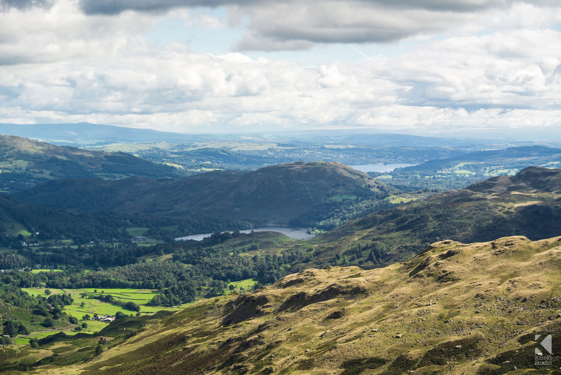 grasmere-lake-district-lion-and-lamb-walking-rambling-cumbria