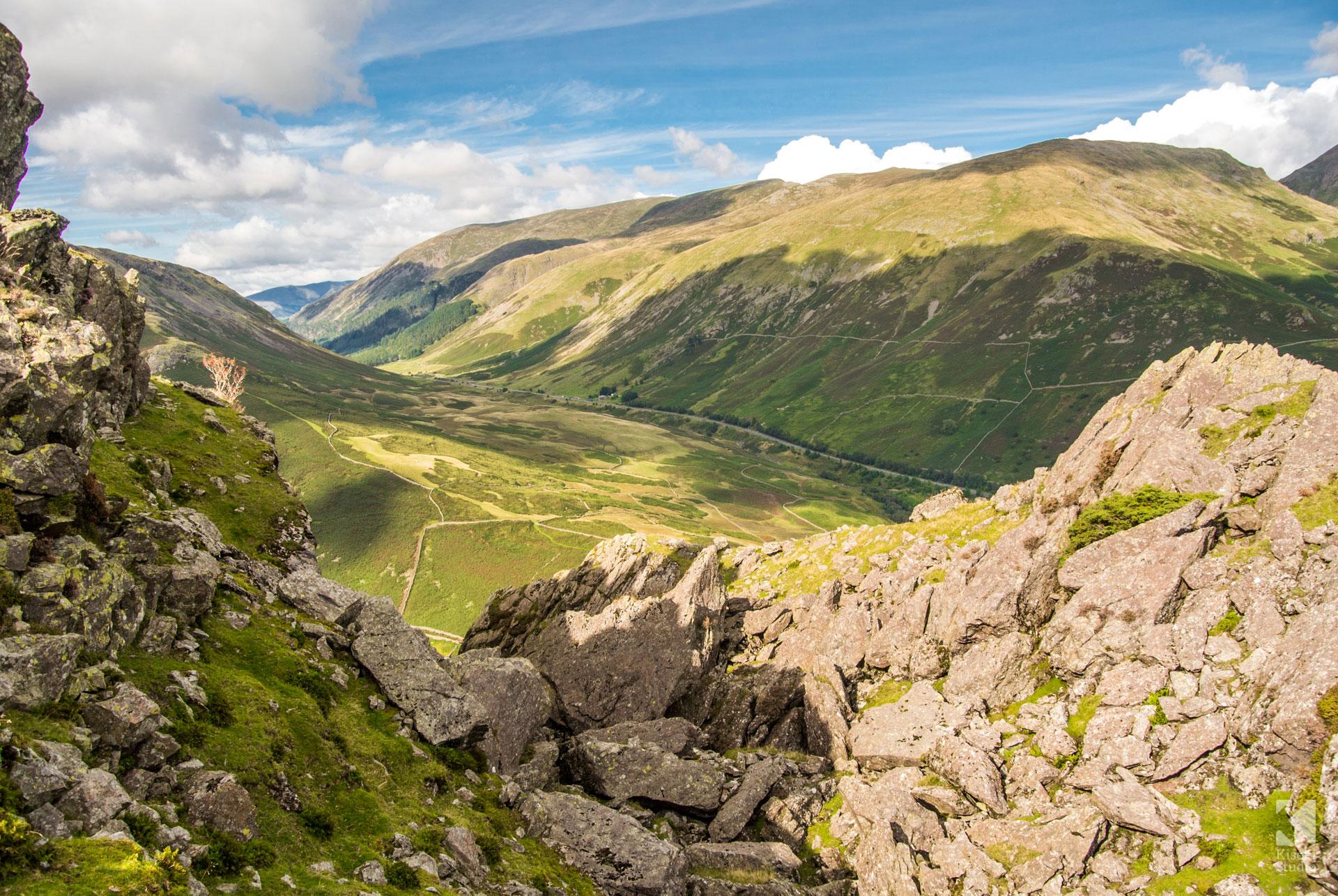 grasmere-lake-district-lion-and-lamb-walking-rambling-rocks-mountains