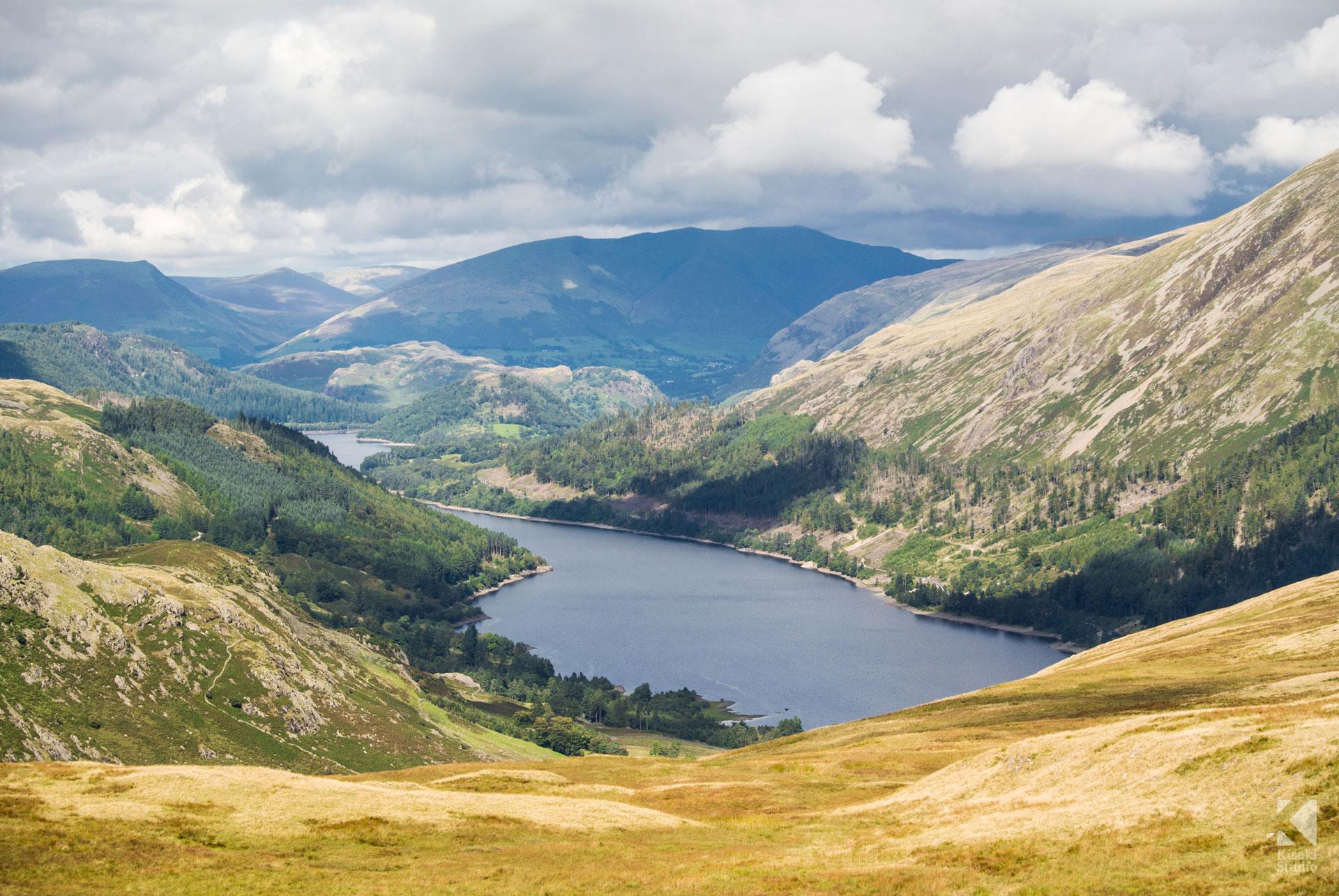 grasmere-lake-district-lion-and-lamb-walking-rambling