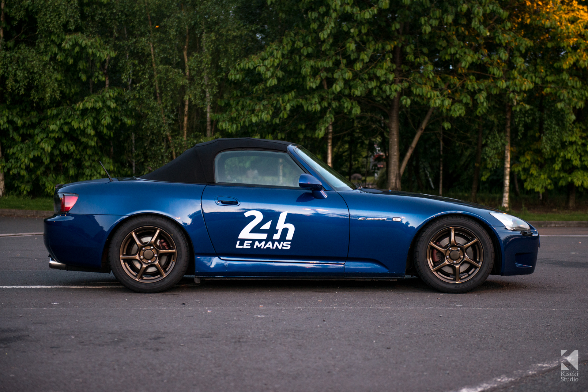 24-hours-le-mans-2015-journey-s2000-car-park-clean